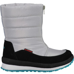 CMP Campagnolo Rae WP Snow Boots Kids ghiaccio